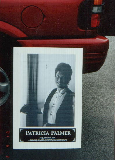 03June01-Patricia-memorial-