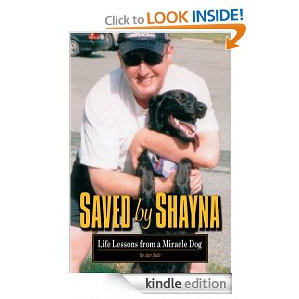 Amazon-book-screensq
