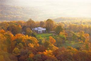 Charlottesville-Virginia-peak-foliage